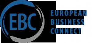 Logo: Webdesign Coburg