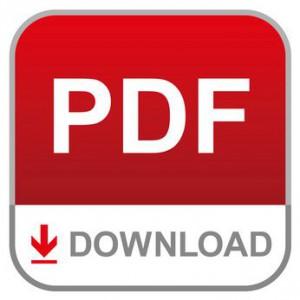 Gratis Download: Checkliste zum Ausdrucken