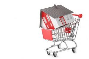 Immobilien in Coburg mieten oder kaufen